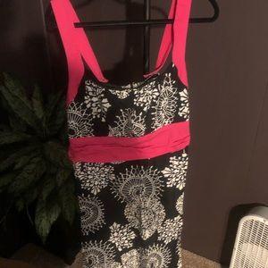 Fashion Bug Summer Time Dress